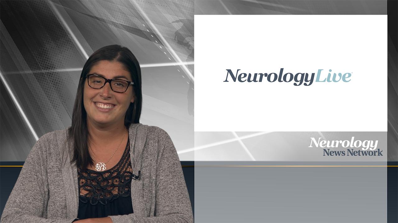 Epilepsy   NeurologyLive