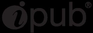ipub logo dark