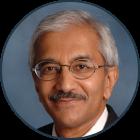Davangere P. Devanand, MBBS, MD